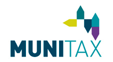 Munitax homepage